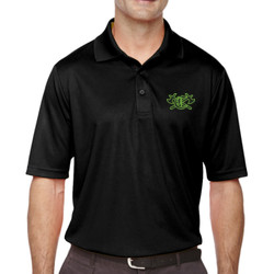 Crusader Origin Performance Polo