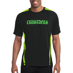 Crusader Athletic Jersey