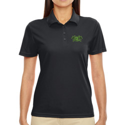 Crusader Ladies Origin Performance Polo